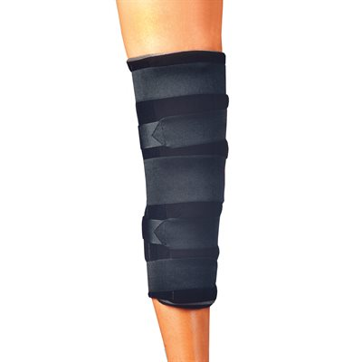 Knee Immobilizer (203-206)
