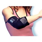Hayes™ Padded Elbow Orthosis - Wrap-Around (3832)