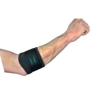 Tennis Elbow w / Pressure Pad (3838)