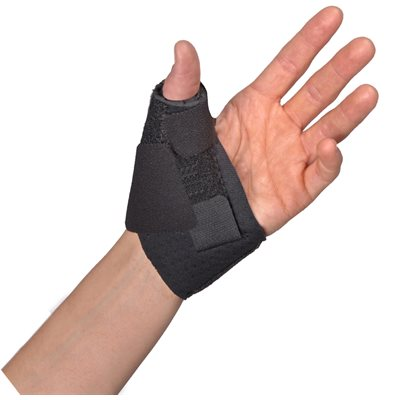 Santa Barbara Thumb Splint® (3842)