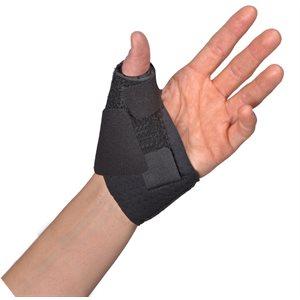 Santa Barbara Thumb Splint® (3842)