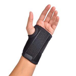 Gel Wrist Wrap (3846)