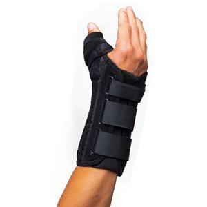 UNO WHT® - Wrist Hand Thumb (429)