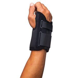 Phomfit™ Wrist Orthosis (436, 437)