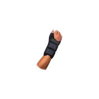 Phomfit™ Wrist Hand Thumb Orthosis (447)