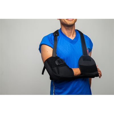 The Uplift Support Sling (507)